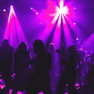 ночных клубов шахтинска