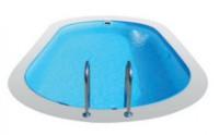 Ultra Violet - иконка «бассейн» в Каменск-Шахтинском