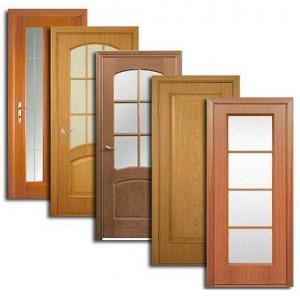 Двери, дверные блоки Каменск-Шахтинского