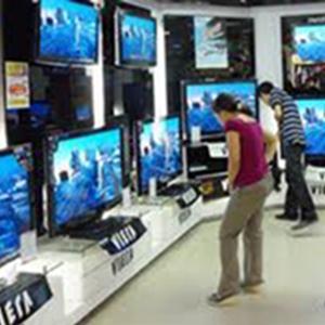 Магазины электроники Каменск-Шахтинского