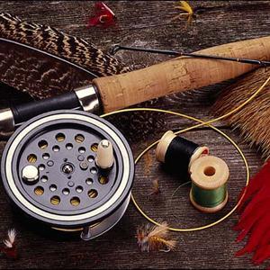 Охотничьи и рыболовные магазины Каменск-Шахтинского