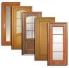 Двери, дверные блоки в Каменск-Шахтинском