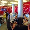 Интернет-кафе в Каменск-Шахтинском