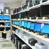 Компьютерные магазины в Каменск-Шахтинском