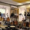 Музыкальные магазины в Каменск-Шахтинском
