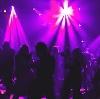 Ночные клубы в Каменск-Шахтинском