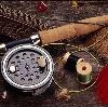 Охотничьи и рыболовные магазины в Каменск-Шахтинском
