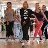 Школы танцев в Каменск-Шахтинском