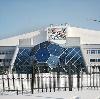 Спортивные комплексы в Каменск-Шахтинском