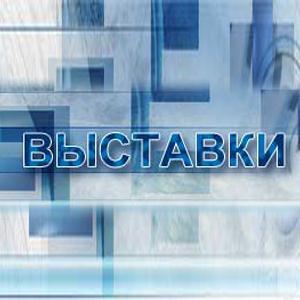 Выставки Каменск-Шахтинского