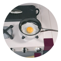 Гравицапа - иконка «кухня» в Каменск-Шахтинском