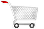 Askona - иконка «продажа» в Каменск-Шахтинском