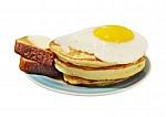 Вип - иконка «завтрак» в Каменск-Шахтинском